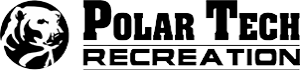 Polar-Tech-Recreation-Logo